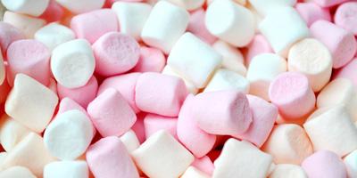 ROSSOCUORE AMABIMBI img slider marshmallow
