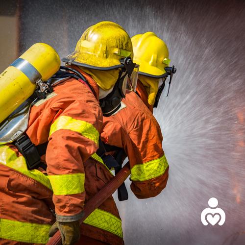 corsi per addetti antincendio in azienda